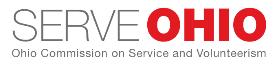 ServeOhio Logo1