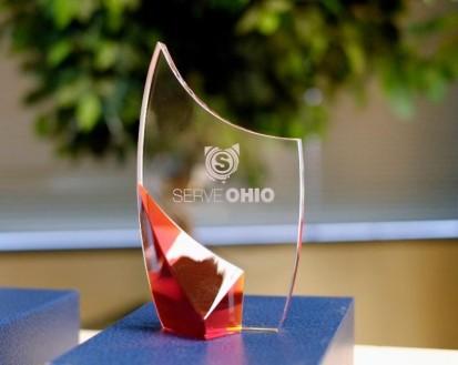 ServeOhio Awards