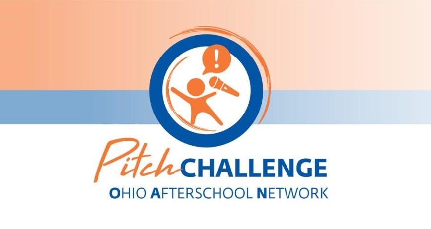 OAN Pitch Challenge!