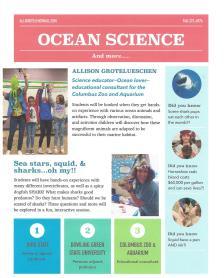 Delta Elem Ocean Science IMG