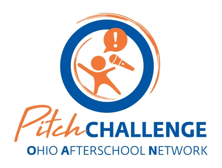 OAN_PitchChallenge-SET1