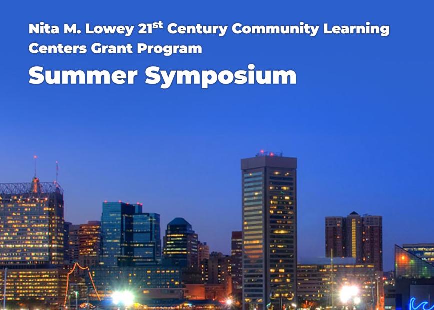 Symposium Pic